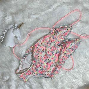 NWOT Victoria's Secret swimsuit
